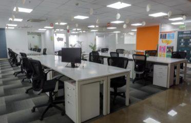 Smartworks Noida