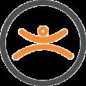 91springboard-logo