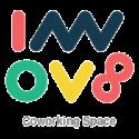 innov8-logo