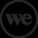 we-work-logo
