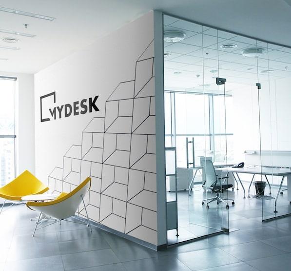 MyDesk CoWorking