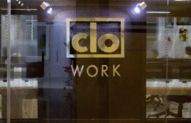 CLOwork (Temporarily Closed)
