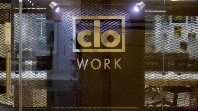 CLOwork