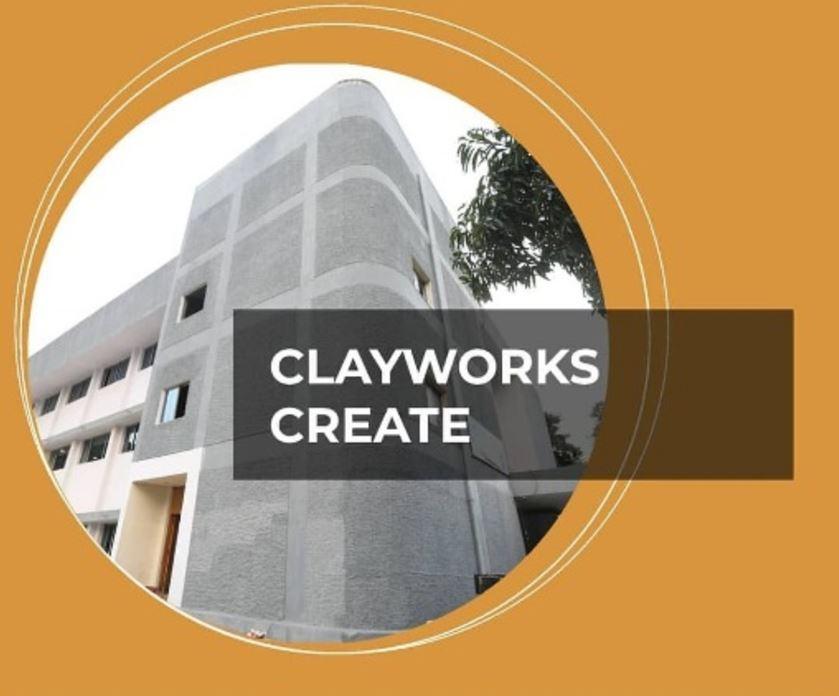 ClayWorks Create