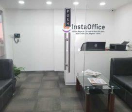 InstaOffice