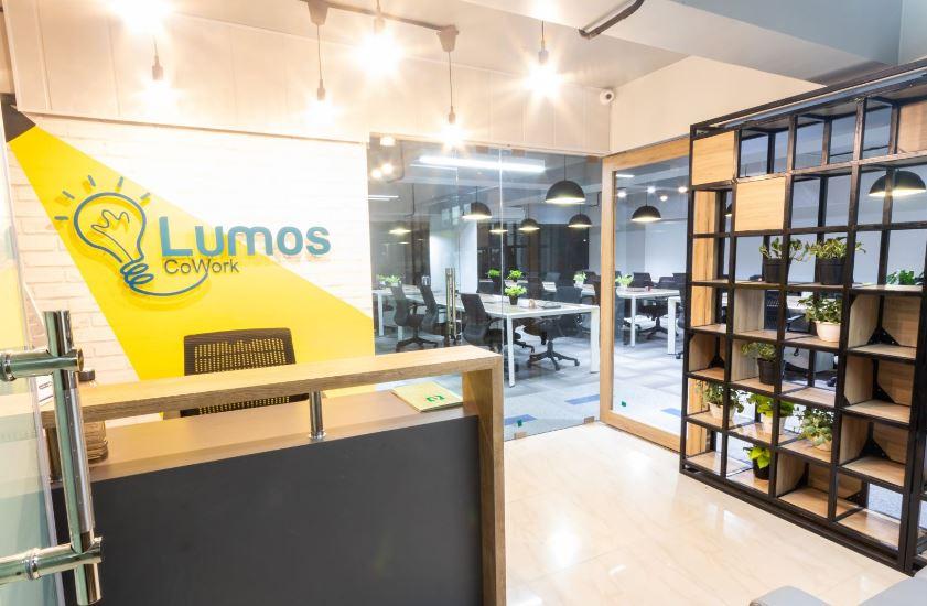 Lumos CoWork
