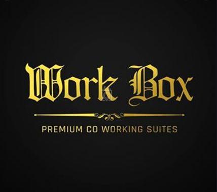 My WorkBox (Indore)