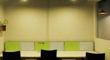 The Work Lab