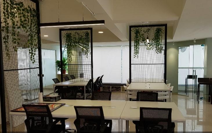 Uncubate (Ahmedabad)