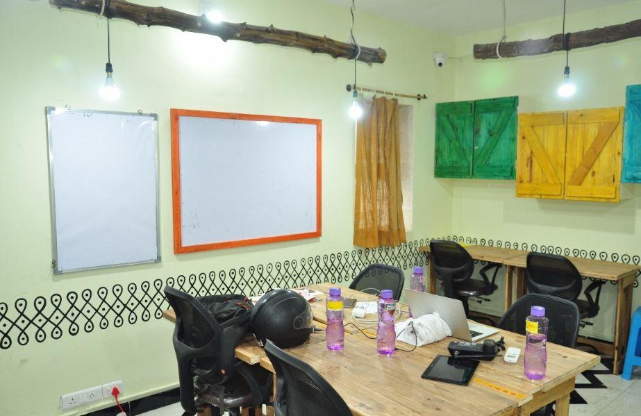 ZoomStart India