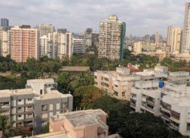 Coworking Space In Mumbai 1