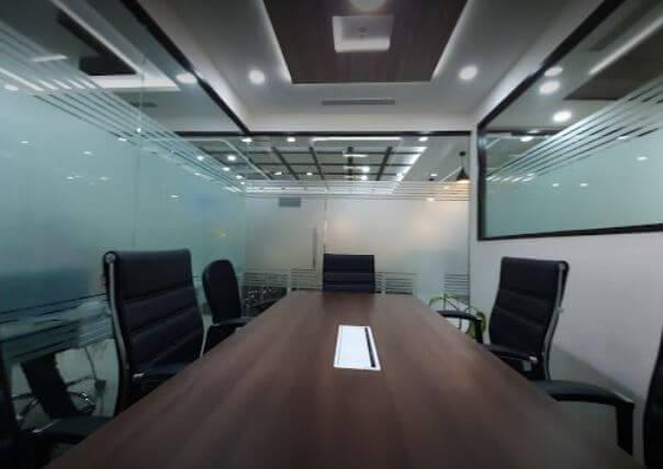 CoBox | Coworking space in Sector 62, Noida
