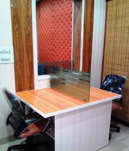 Cozyco Office